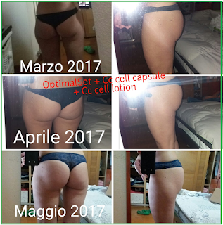 testimonianze-fitline-cc-cell