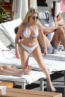 Lottie-Moss-in-White-Bikini-2017--03+%7E+SexyCelebs.in+Exclusive.jpg