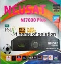 neosat i 7000 plus software,neosat i 7000 software,neosat i 7000 software free download,neosat 9000 new software,echolink ei 7000 plus,hd receiver auto roll biss key new software,neosat 9000 new powervu software,echolink ei 7000 plus software,neosat spectra new software,newsat mw471 new software,newsat mw571 new software,neusat ni7000 software,neosat i5000 3g