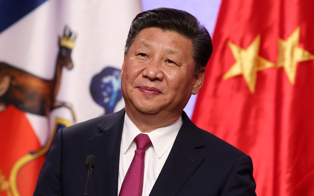 Africa Faces Off With China Over Alleged Racism and Profiling