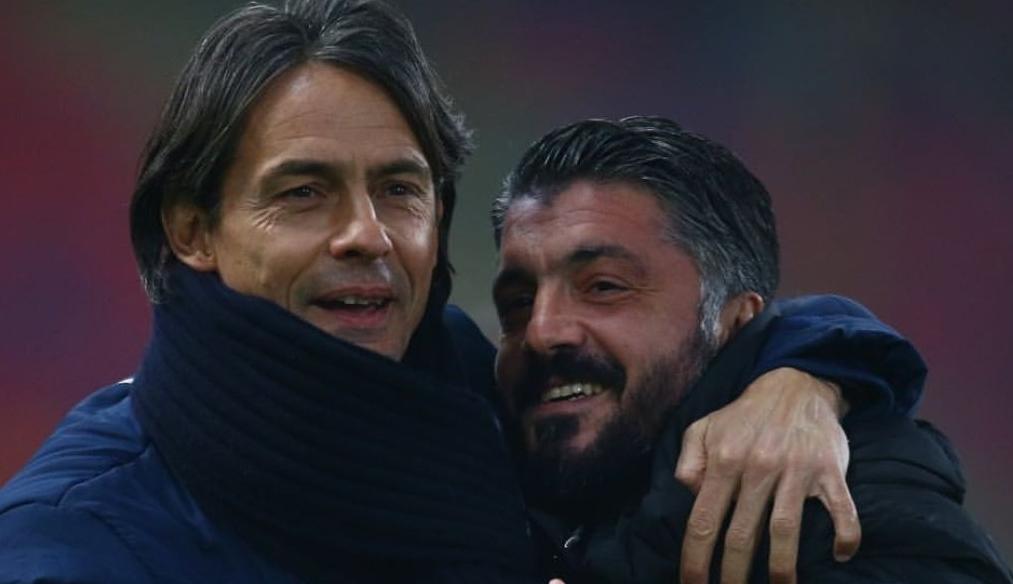 Serie A: Bologna Milan senza gol, rossoneri finiscono in 10.