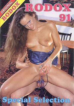 Stephanie mcmahon nackt