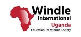 ECD Care Givers Job-Windle International Uganda (WIU)