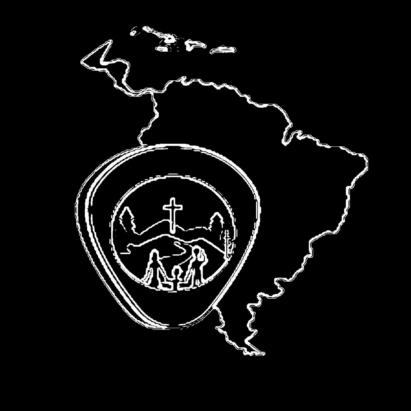 Modelo De Camisa Uniforme Para Aventureiros By Deivid Borges