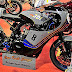 TT Isle of Man Edition, Guy Martin tribute