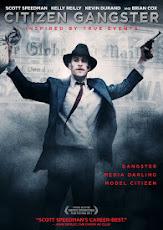pelicula El Gangster (Edwin Boyd) (2011)