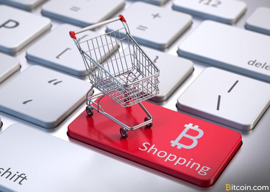 تعرف على مفهوم التسوق عبر الإنترنت