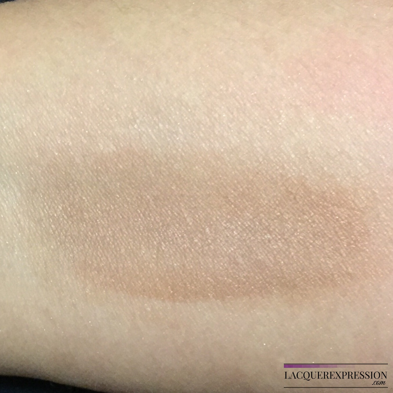 Megacushion Contour by Wet n Wild Beauty #3