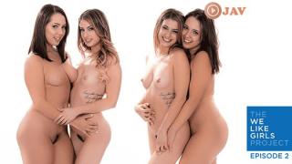 플러스서양야동 섹스밤 - Google검색【섹스밤】혹은【섹스밤.com】접속 - [서양] 두 미녀와 쾌락의 쓰리섬 섹스【www.sexbam10.me】