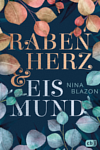 https://miss-page-turner.blogspot.com/2020/01/rezension-rabenherz-eismund-von-nina.html