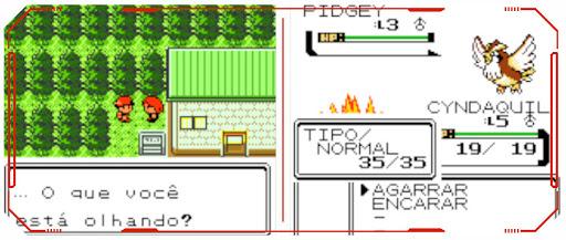 Pokemon_Crystal