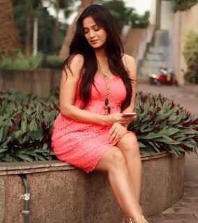 shweta tiwari bhojpuri heroine