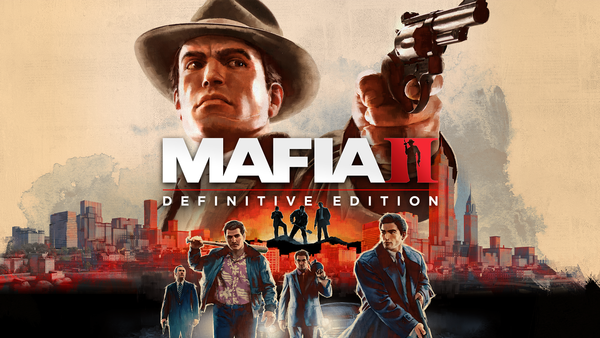 mafia-ii-definitive-edition