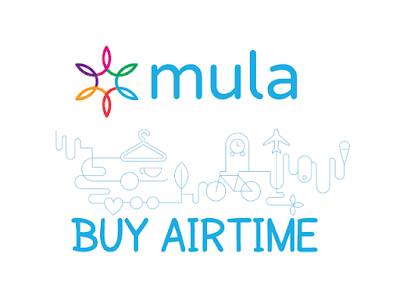buy airtime mula app