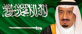 بدء رسوم المرافقين 2017 وموعد تطبيق الزيادة الشهرية على التابعين والمرافقين بالمملكة مع برنامج تحقيق التوازن المالي والميزانية السعودية 1438