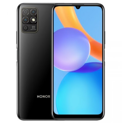 Honor-play-5T-Life-colours