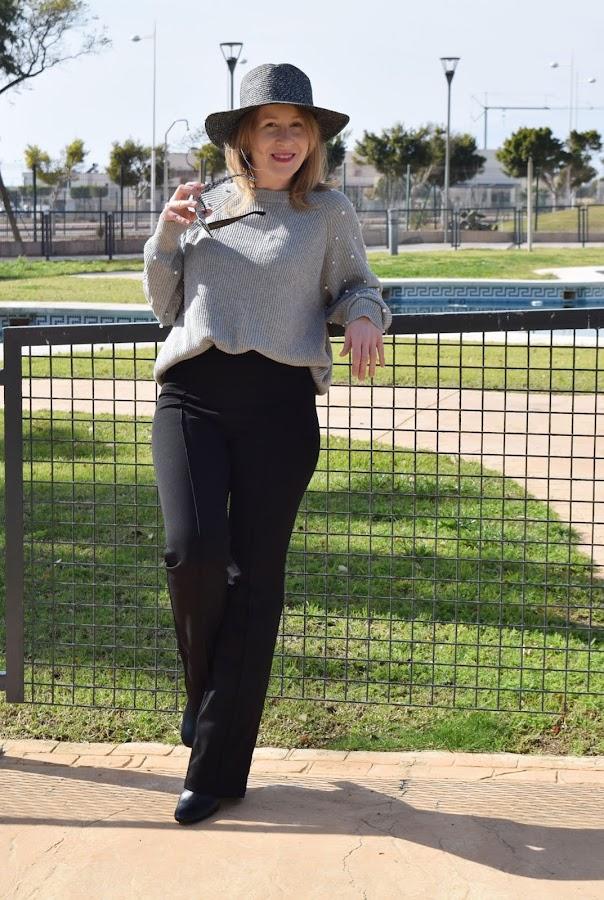 Vuelven_pantalones_campana