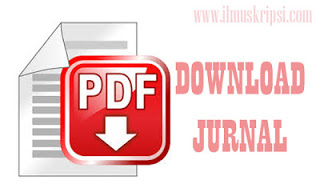 JURNAL:  PERSEPSI DOSEN TERHADAP URGENSI BERBAGI PENGETAHUAN (KNOWLEDGE SHARING) DI PERGURUAN TINGGI