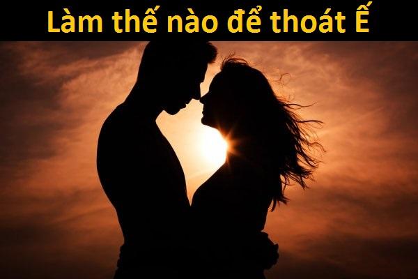 lam-the-nao-de-co-nguoi-yeu-nhanh-nhat