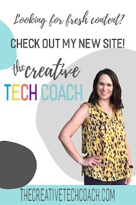 fresh-content-the-creative-tech-coach
