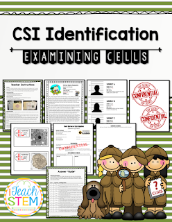 https://www.teacherspayteachers.com/Product/CELLS-CSI-Investigation-Examining-Plant-and-Animal-Cells-282802