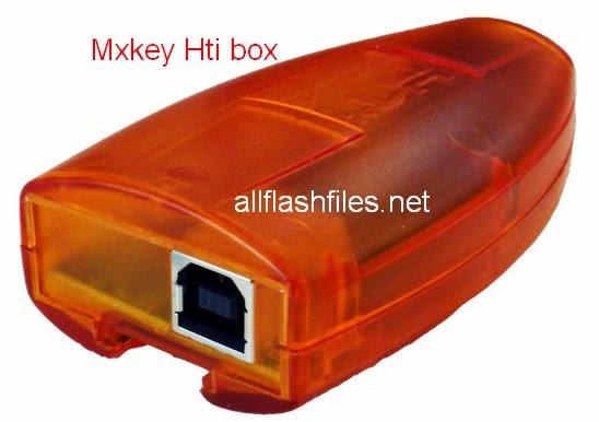 MXKEY HTI BOX DRIVERS WINDOWS 7 (2019)