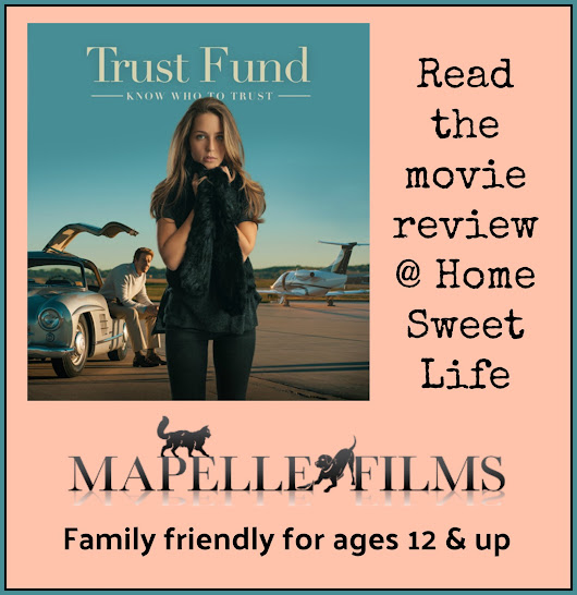 Trust Fund movie ~ A Crew Review