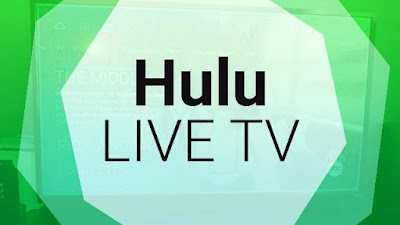 what is Hulu? Hulu is a video on demand service that allows users to stream popular TV programs and live TV. How much does Hulu really cost?