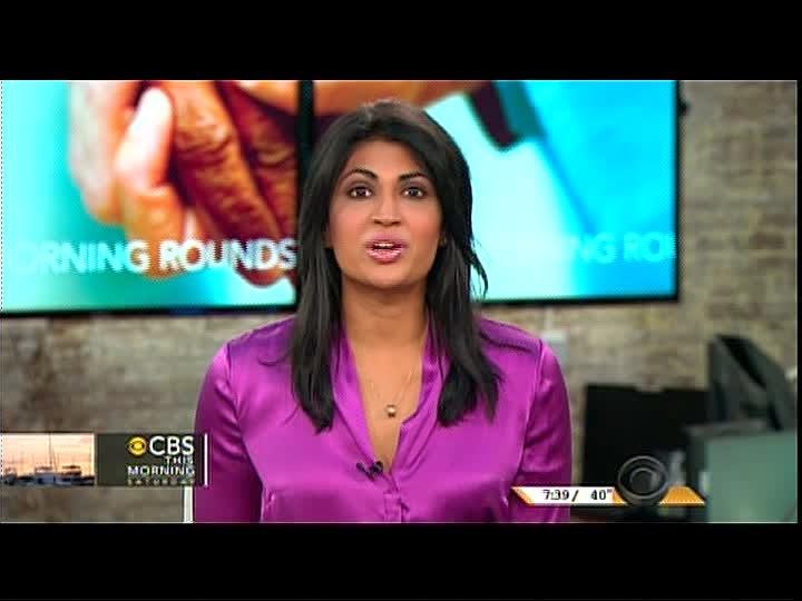 Vinita Nair Magenta Satin Blouse Revisited Satin Lite