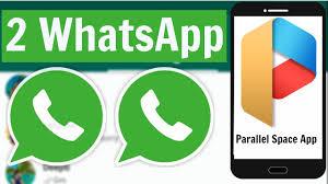 3 Cara Untuk Memasang Dan Menggunakan 2 Whatsapp Dalam 1 Hp Android Raka Blog Portal Android
