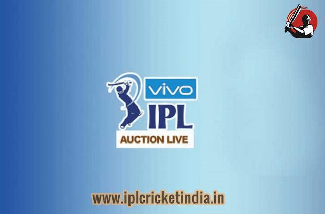 Vivo-IPL-2020-Auction