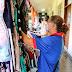 Seas realiza Feira da Mulher Empreendedora nesta quinta-feira (06/05)
