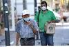 Χαρδαλιάς για Τρίκαλα: Νέα μέτρα με υποχρεωτική χρήση μάσκας και έξω