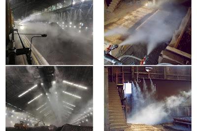 luarbiasa-kini-kabut-dapat-dimanfaatkan-untuk-mengendalikan-debu-dan-pencemaran-udara-di-lokasi-kerja
