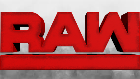 WWE Raw 8/26/2019 – 26th August 19 Online Full Show