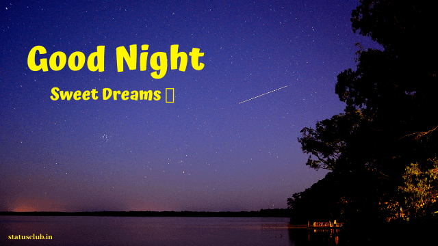 good night hd images free download