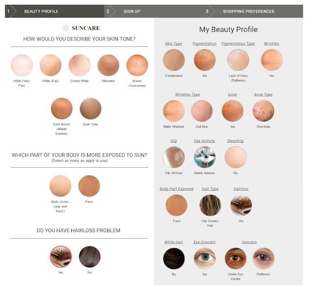 Aplava Beauty profile - Best online beauty store in India - Customized beauty