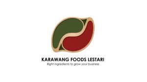 Lowongan Kerja PT Karawang Food Lestari
