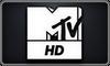 MTV Polska Online