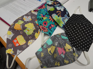 DSC03024 - Sewing Masks and Keeping Busy