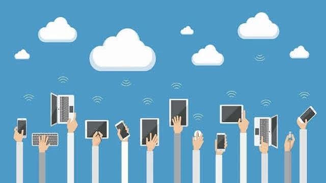 أفضل 5 مميزات لخدمات التخزين السحابية على الإنترنت