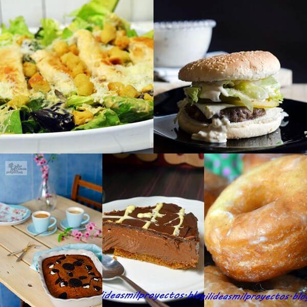 recetas-para-celebrar-4-julio1