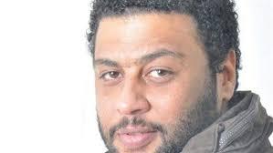 الفنان محمد جمعه : تعلمت منذ الصغر فن التمثيل وأول عمل لي كان للعدالة وجوه كثيرة مع الأستاذ يحيى الفخراني