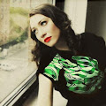 Lirik Lagu The Call - Regina Spektor
