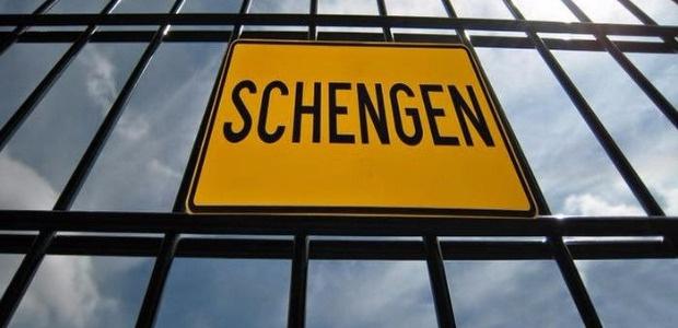 Єврокомісія офіційно рекомендувала прийняти Хорватію в Шенген