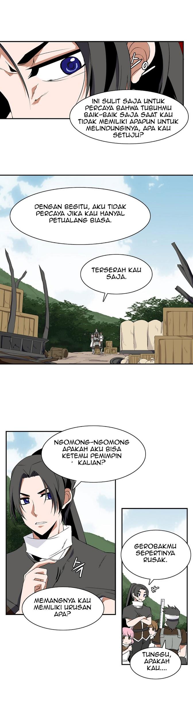 Dilarang COPAS - situs resmi www.mangacanblog.com - Komik wizardly tower 008 - chapter 8 9 Indonesia wizardly tower 008 - chapter 8 Terbaru 16|Baca Manga Komik Indonesia|Mangacan
