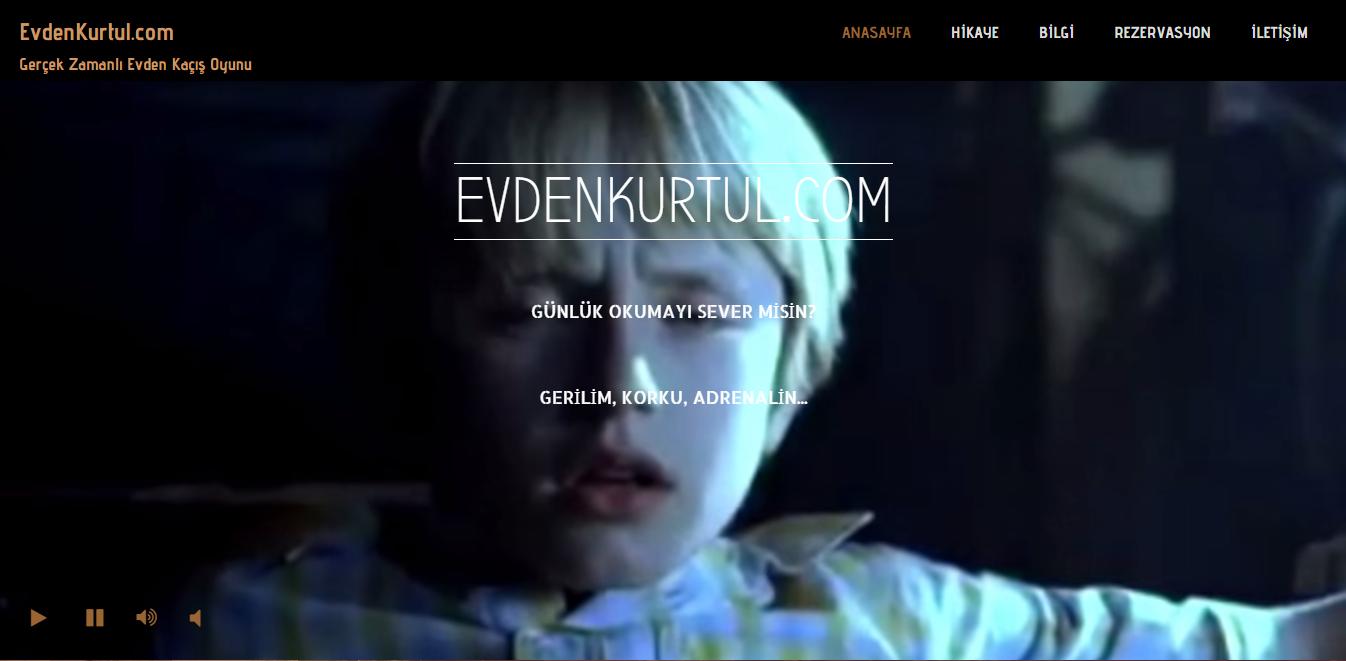 http://evdenkurtul.com/