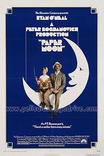 Luna de papel (1973) [Latino-Castellano-Ingles] [Hazroah]