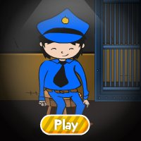 Play GenieFunGames Midnight Pr…