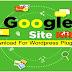 Download Google Site Kit Wordpress Plugin